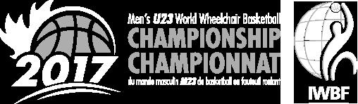 Championnat du Monde de basketball en fauteuil roulant