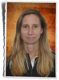 Wendy Gittens