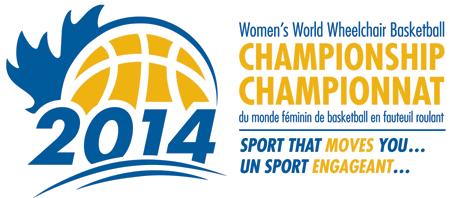 WBC-2014 WWWBC
