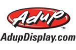 AdUp-150x100