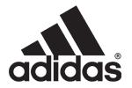 Adidas-150x100