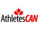 AthletesCan-125x100