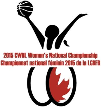 CWBL Women 2015