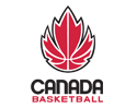 CanadaBasketball-125x100
