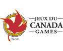 CanadaGames-125x100