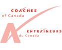CoachesOfCanada-125x100