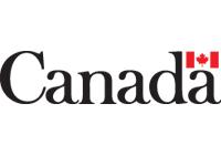 Gov-Canada-200x150