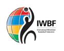IWBF-125x100
