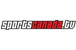 SportCanadaTV-150x100