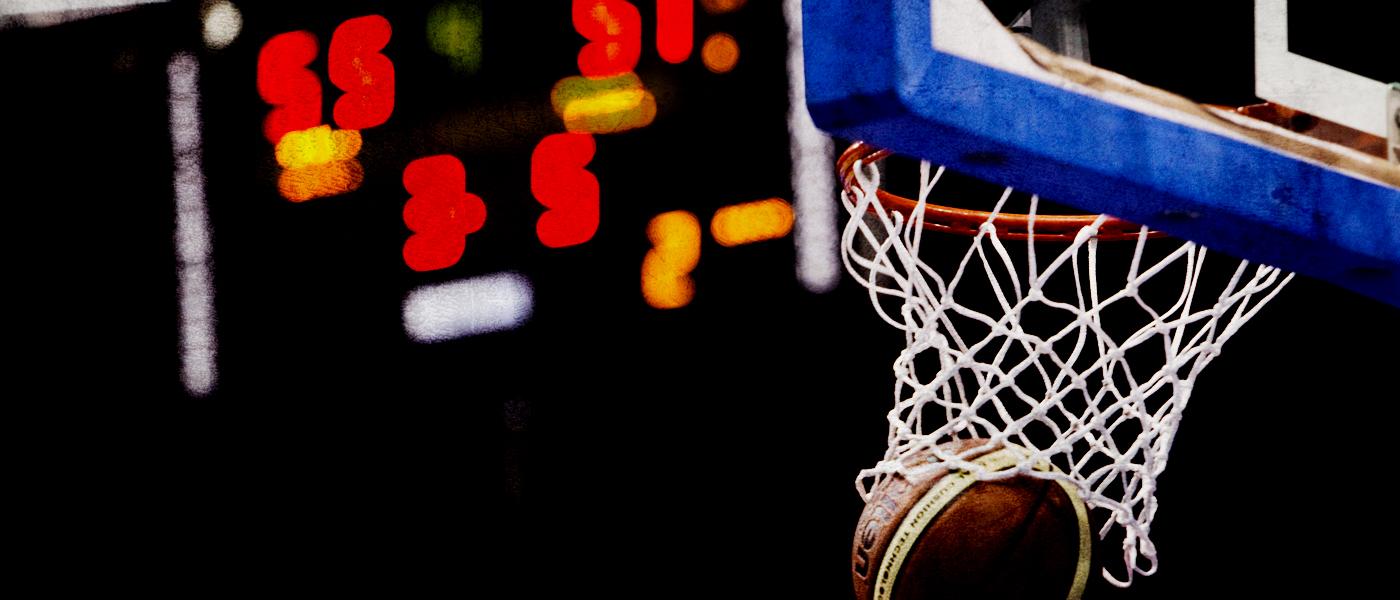 24 secondes basket