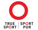 TrueSport-125x100