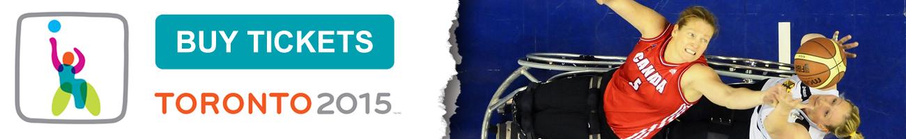 TO2015-WB-Ticket-ADV-1300x200