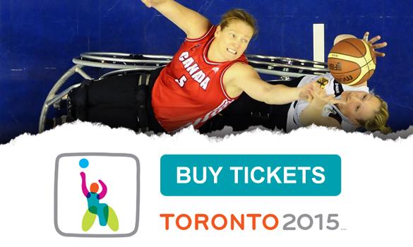 TO2015-WB-Ticket-ADV-585x350