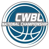 CWBL Nationals