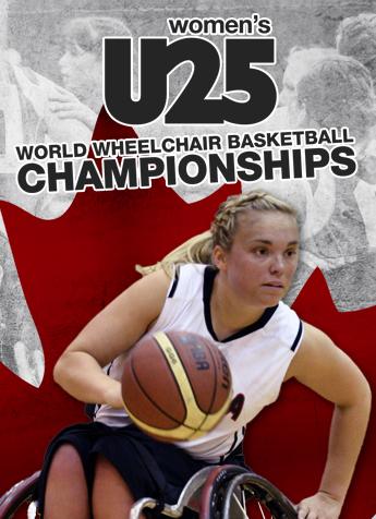 U25worlds15-banner
