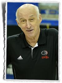 Donald Royer