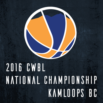 CWBLNationals16-block