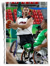 Adam Lancia