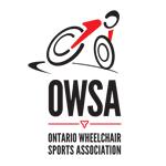 Ontario Wheelchair Sports Association