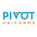 Pivot Uniforms