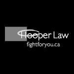 Hooper Law