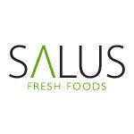 Salus Foods