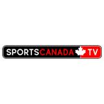 SportsCanadaTV