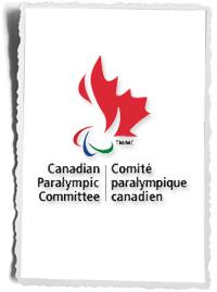 120811-cpc-logo