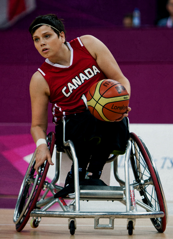 Katie Harnock
