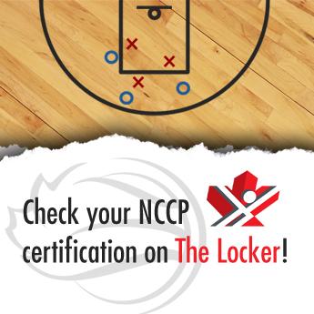 NCCP-Locker-345