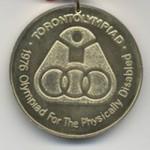 medal1976