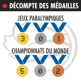 SWNT-Medal-Count-2014-f