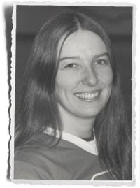 Diane Earl