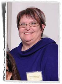 Kathy Newman