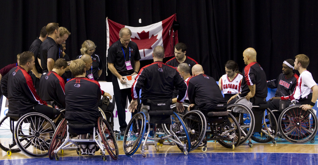 bogetti-smith_1007_2010_world_wheelchair_basketball_championships_1263