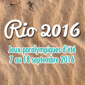 Rio2016-Sand-block-f